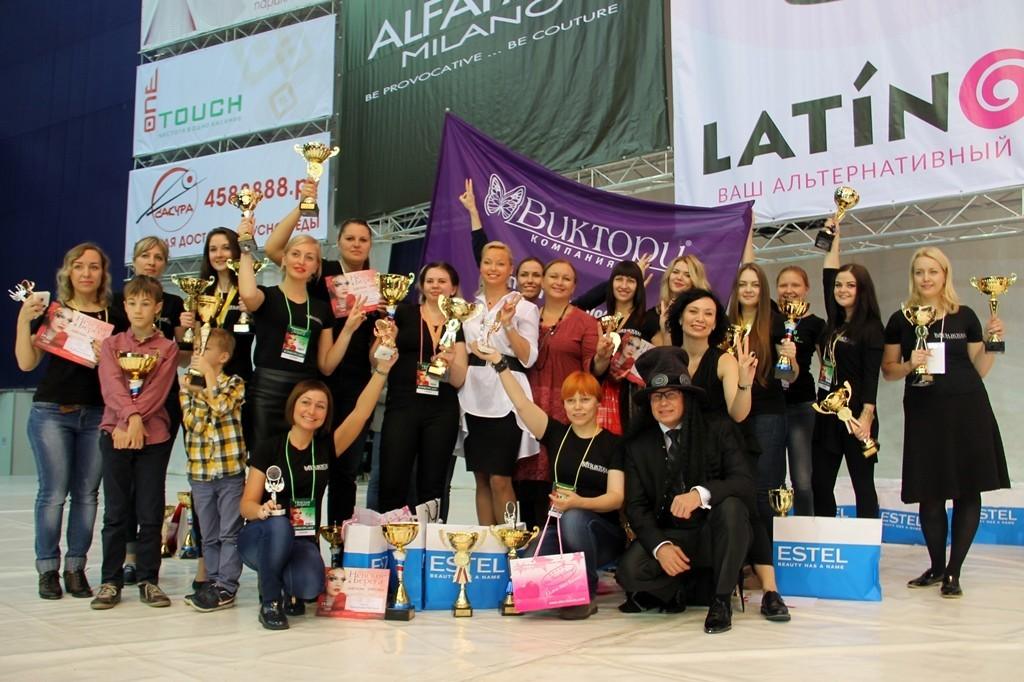 pobedy-victory-nevskie-berega-2015-3-1024x682