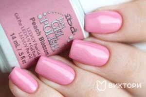 ibd-justgel-peach-blossom (1)_1