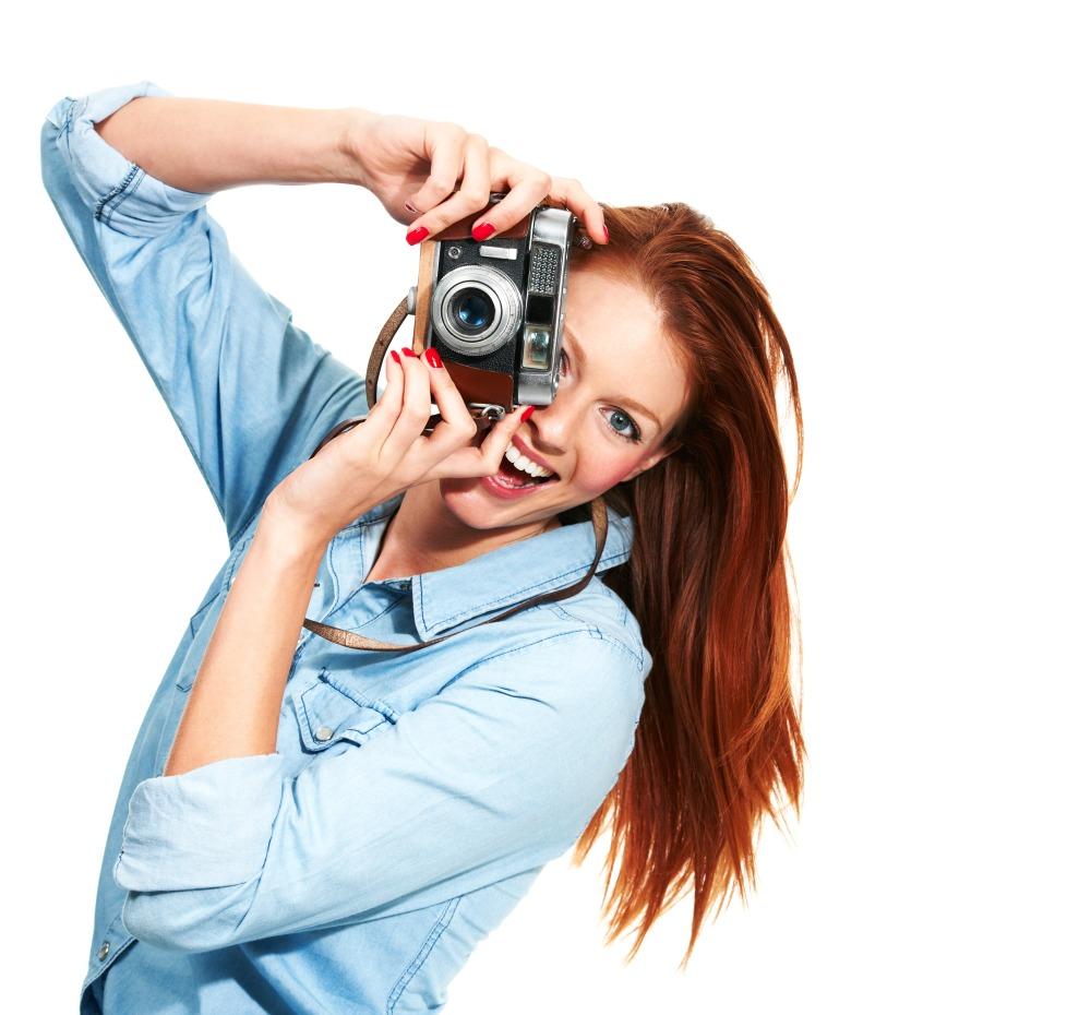 photographer_17