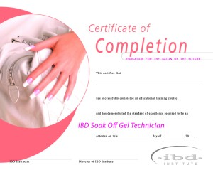 ibd_soak_off_certificate_265X213_clear